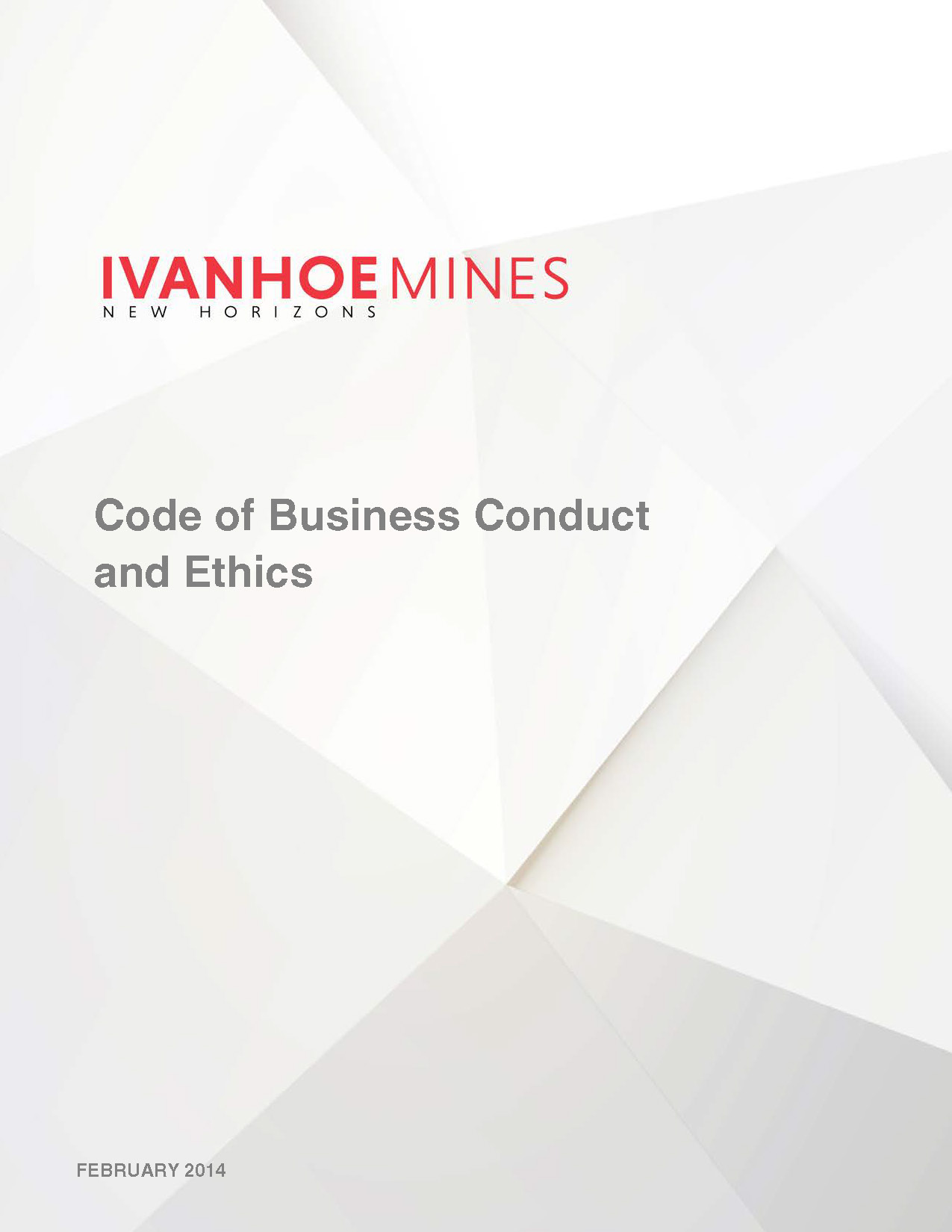 /srv/users/serverpilot/apps/ivanhoemines/public/site/assets/files/1739/code-of-conduct.jpg